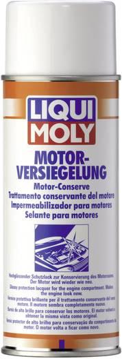 Motorversiegelung Liqui Moly 3327 400 ml