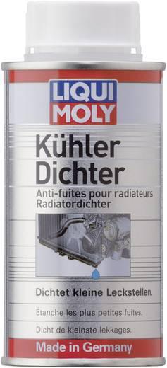 Kühler Dichter Liqui Moly 3330 150 ml