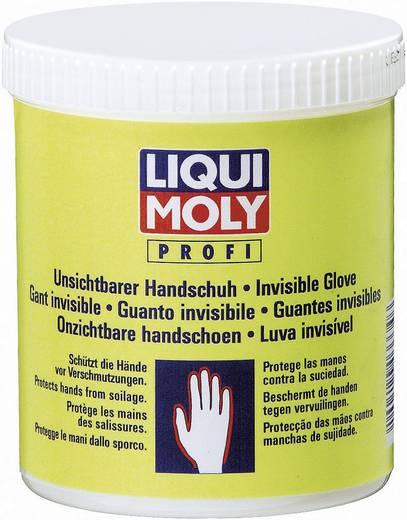 Liqui Moly 3334 Unsichtbarer Handschuh 650 ml