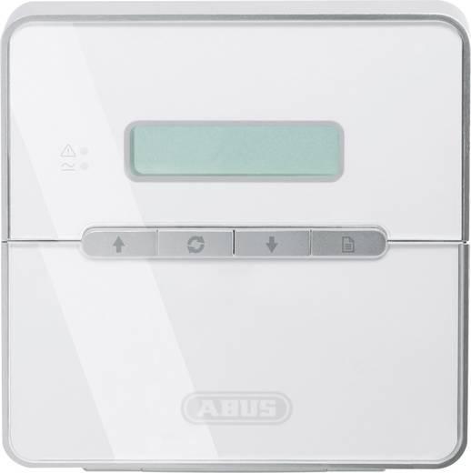 ABUS AZ4210