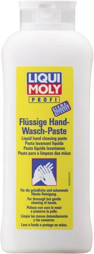 Liqui Moly Flüssige Hand-Wasch-Paste 3355 500 ml