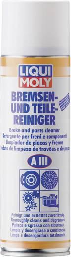 Bremsenreiniger Liqui Moly AIII 3389 500 ml