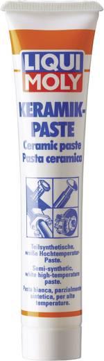 Liqui Moly Keramikpaste 3418 50 g