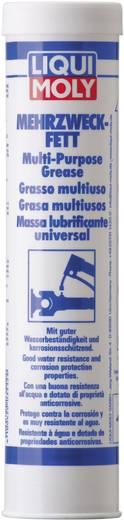 Liqui Moly Mehrzweckfett 3552 400 g