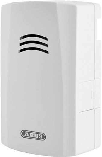 ABUS HSWM10000 Wassermelder mit externem Sensor batteriebetrieben