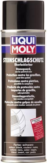 Steinschlagschutz Liqui Moly 6109 500 ml