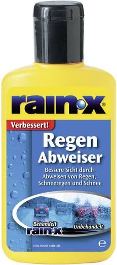 Scheibenversiegelung RainX 73112 200 ml