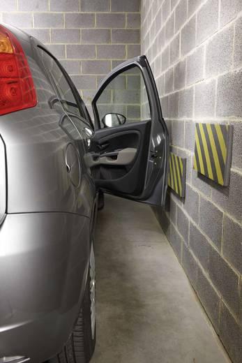HP Autozubehör HP Wandschutz-Set dick