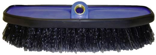 Waschbürste Vario-Clean