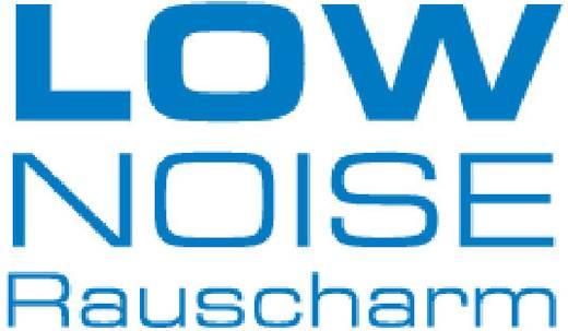 Twin-LNB Schwaiger LNB2 Teilnehmer-Anzahl: 2 Feedaufnahme: 40 mm