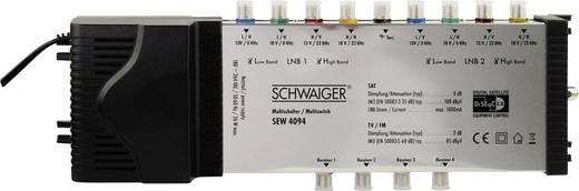 Schwaiger SEW4094
