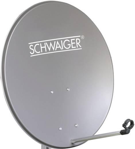 Schwaiger SPI2080018