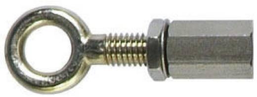 Kern 285-893 Anpassungsset für Federwaagen KERN 283 (50 - 500 N)