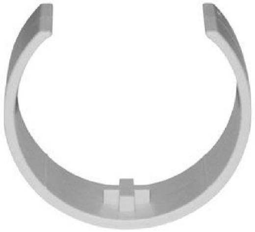 Kern 285-897 Lastklammer für Federwaagen (50 - 500 N)