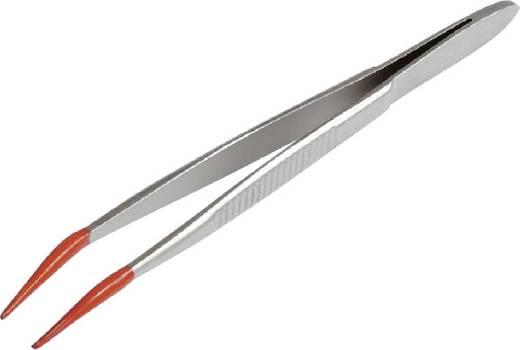 Kern 315-243 Pinzette. Für Gewichte der Klasse E1 - F1 (1 mg - 200 g)