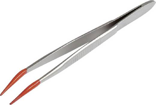 Kern 315-245 Pinzette. Für Gewichte der Klasse E1 - F1 (500 g - 2 kg)