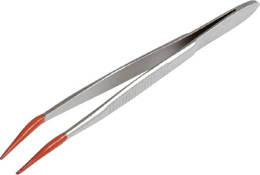 Kern Pinzette. Für Gewichte der Klasse E1 - F1 (500 g - 2 kg)