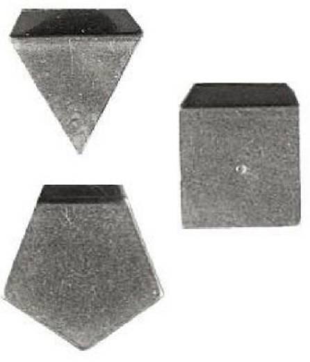 Kern 318-08 E2 Gewicht 200 mg