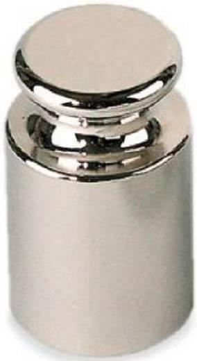 Kern 327-67 F1 Gewicht 100 g Messing vernickelt