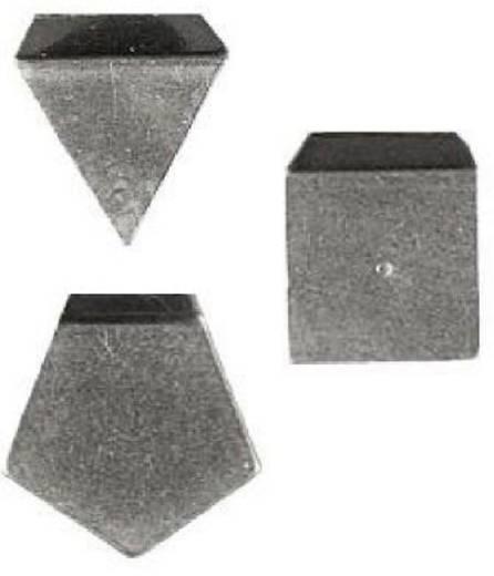 Kern 328-06 F1 Gewicht 50 mg