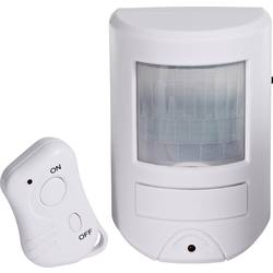 Mini-alarm Cordes CC-400, 85 dB