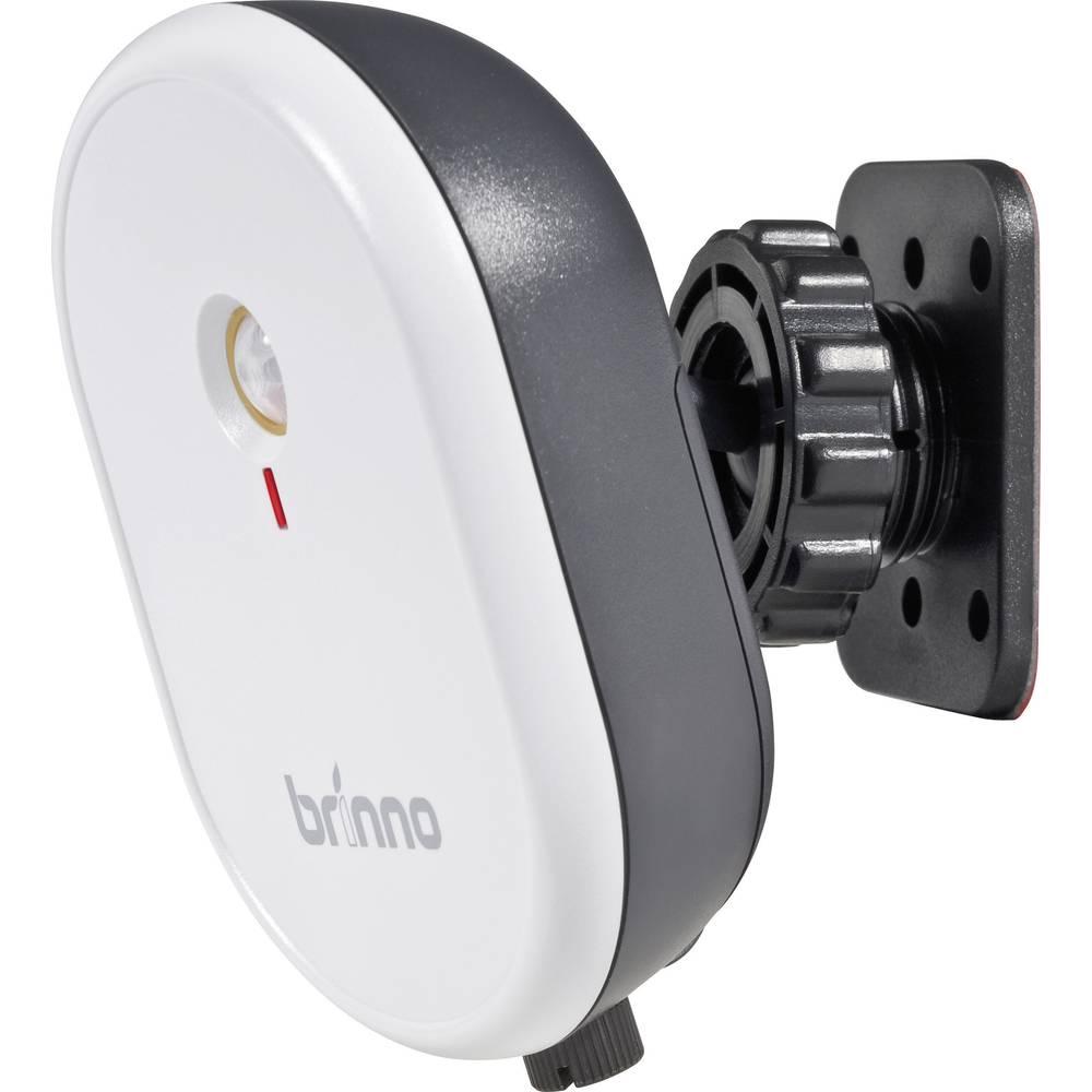 Sensore pir per monitor dello spioncino porta brinno for Spioncino brinno