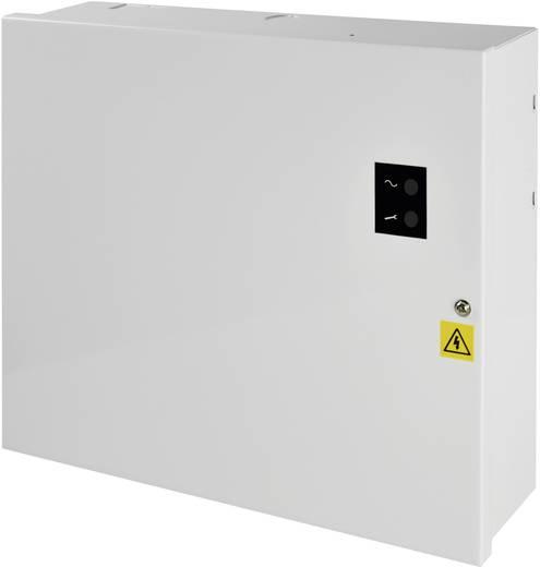 ABUS TVAC35520