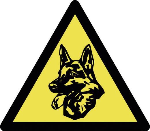 Elektronischer Wachhund EW 01 Erfassungsweite Max 7 m