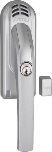 Fenstergriff mit Alarm Silber 110 dB ABUS ABFG68176 ABFG68176