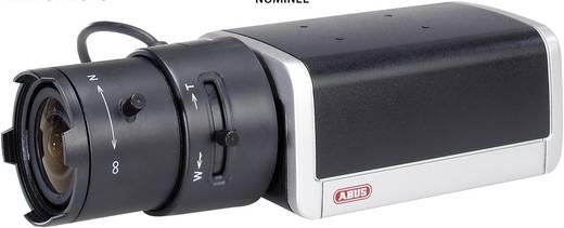 ABUS TVCC20030