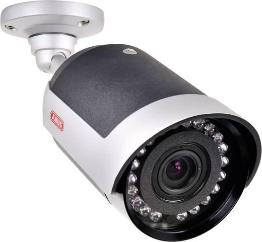 ABUS TVHD40000