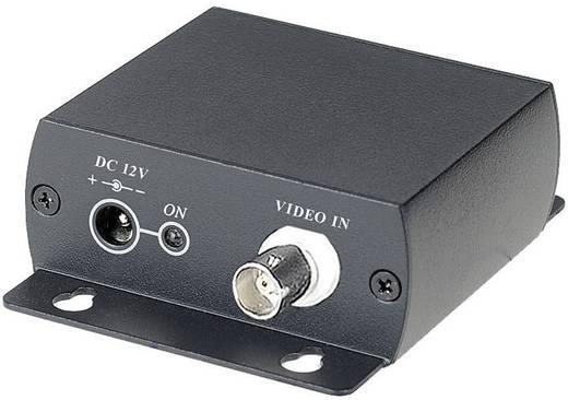 ABUS TVAC22010