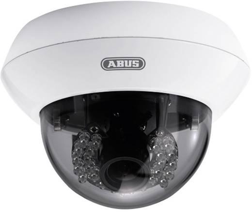ABUS TVIP31501