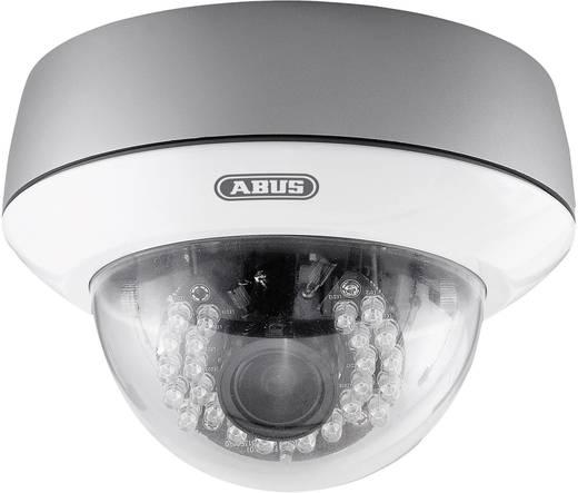 ABUS TVIP71501