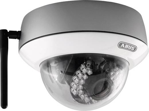 ABUS TVIP71551