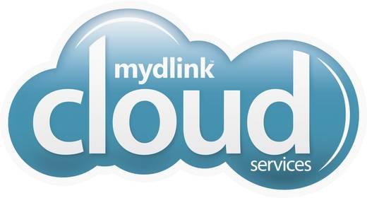 D-Link Securicam DCS-930L WLAN IP Überwachungskamera 640 x 480 Pixel