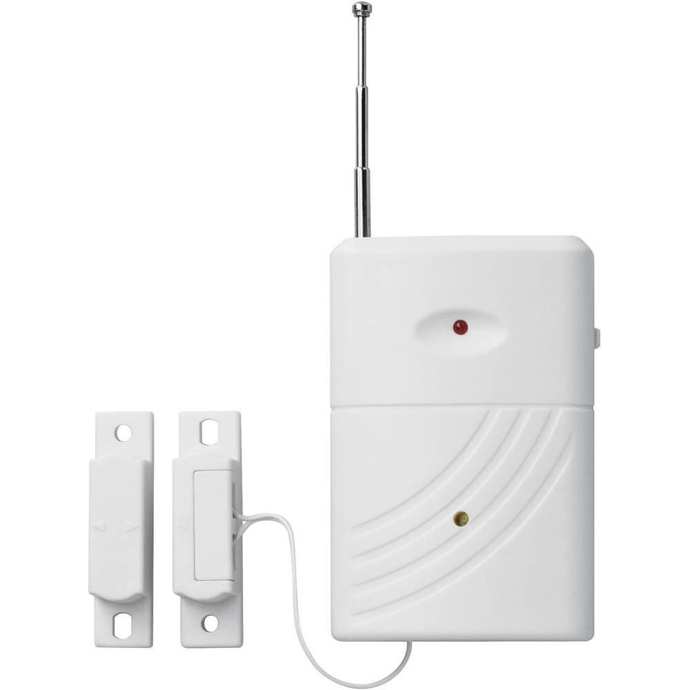 alarme pour porte fen tre 33552 sur le site internet conrad 754295. Black Bedroom Furniture Sets. Home Design Ideas