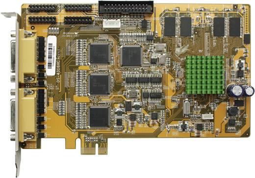 ABUS TVVR95010