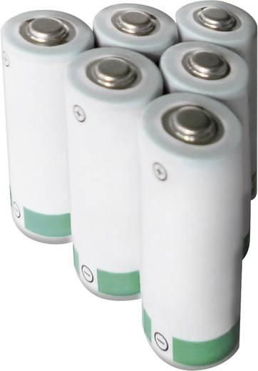 ABUS Eycasa Batteriepack CASA30150