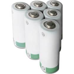 Image of ABUS Eycasa Batteriepack CASA30150