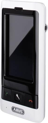 ABUS Eycasa Mobilteil CASA30300