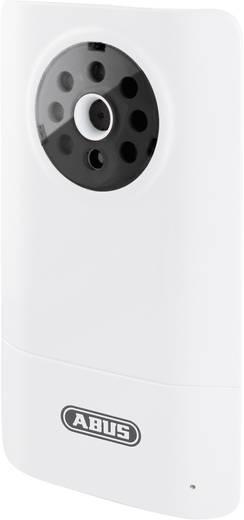 ABUS Eycasa Family-Care Kamera CASA30400