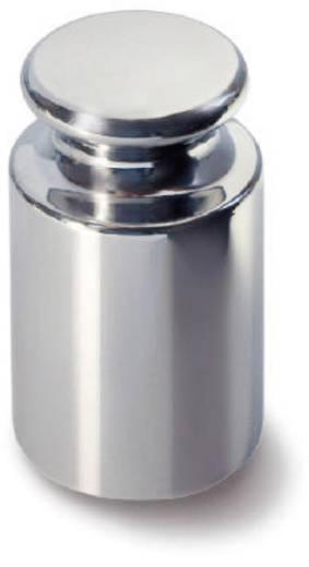 Kern 337-06 F2 Gewicht 50 g Edelstahl feingedreht