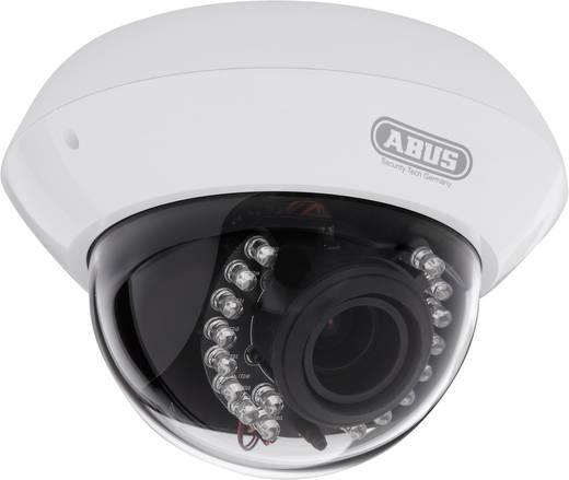 ABUS TVIP32500