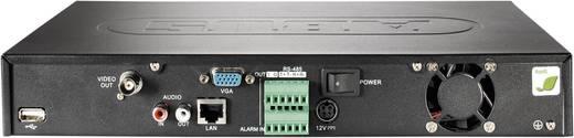 ABUS TVVR35011