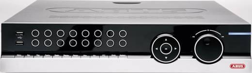 ABUS TVVR45021