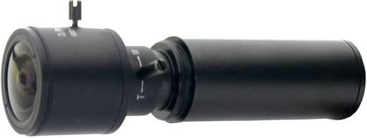 Mini-Überwachungskamera 420 TVL 2,8 - 12 mm W 2811