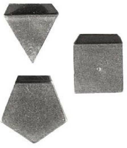 Kern 338-08 F2 Gewicht 200 mg