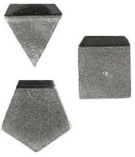 Kern 338-09 F2 Gewicht 500 mg