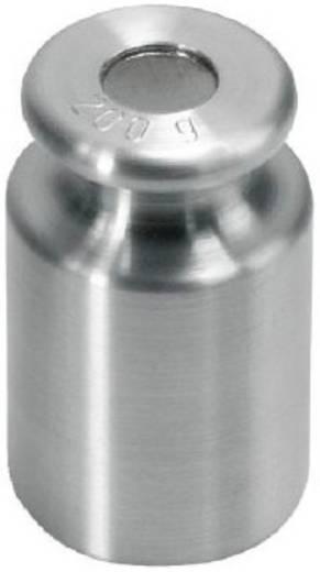 Kern M1 Gewicht 10 g Messing feingedreht
